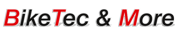 BikeTec and More-Logo